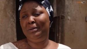 Video: Jejere - Latest Yoruba Movie 2018 Drama Starring Ireti Osayemi | Laide Bakare | Emeka Ike